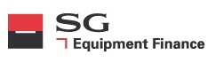 sg equipment finance_logo – kopie.jpg