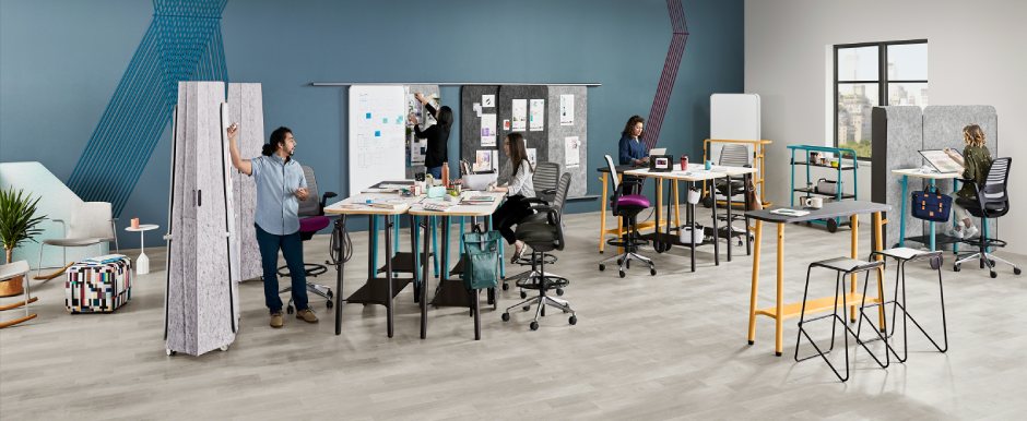 steelcase-photo.png