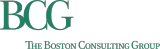800pxBoston_Consulting_Group_logo_svg1_.png