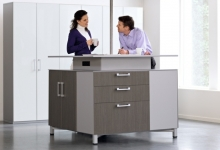 Steelcase_ShareIt_5.jpg