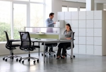Steelcase_ShareIt_6.jpg