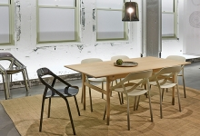 LessThanFive-Chair-Carl-Hansen-Dining-Table-Appreciating-the-Art-of-Craft.jpg