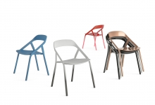 LessThanFive-chair-w05-main_2400_1792_90.jpg