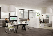 meeting space_inspirace_Steelcase_01.jpg