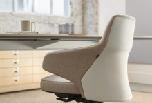 Massaud-Conference-Low-Back-Chair-s12-hi_500_801_90.jpg