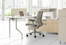 Steelcase_CScape1.jpg