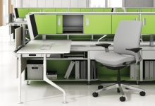 Steelcase_CScape6.jpg