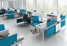 Steelcase_CScape3.jpg