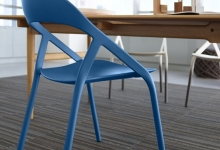 LessThanFive-chair-blue-s01-main_500_723_90.jpg