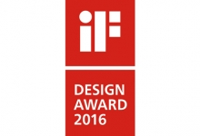 awards_if-design-award-2016_463x463.jpg