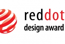 The-Red-Dot-Award-Design-Concept-2015.jpg