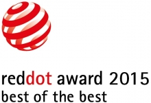 red dot award_best of the best.jpg