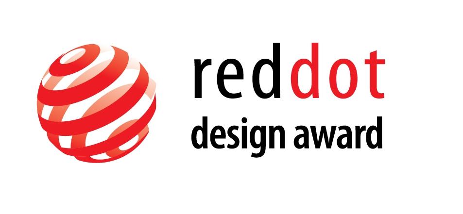 ocen n red dot award product design 2017 pro n bytek steelcase linstram. Black Bedroom Furniture Sets. Home Design Ideas