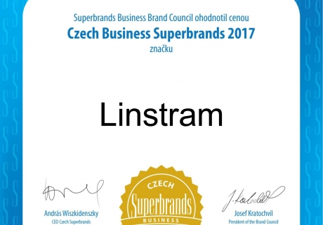 Linstram Superbrands 2017.jpg