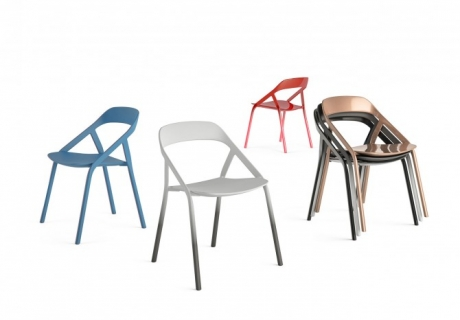 LessThanFive-chair-w05-main_670_500_90.jpg