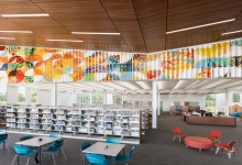 PolyVision_Hennepin-County-Library_16-6.jpg