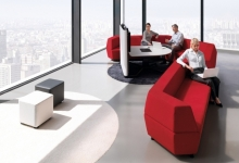 Steelcase_media;scape lounge_1.jpg
