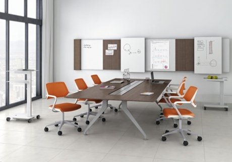 Steelcase_Mobile Elements_1.jpg