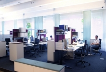 Steelcase_FreeWall2_5.jpg