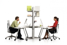 Steelcase_FreeWall2_6.jpg