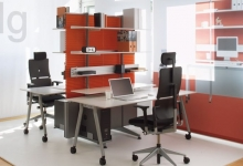 Steelcase_FreeWall2_1.jpg