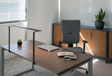 Steelcase_Direct Lighting_6.jpg