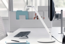 Steelcase_Direct Lighting_1.jpg