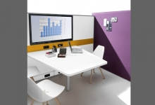u_pod-partition-meeting-privacy-soundabsorbing-martex.jpg