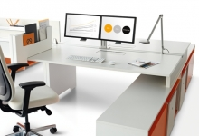 Steelcase_Flat Screen Monitor Arms_7.jpg