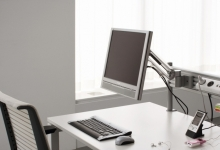 Steelcase_Flat Screen Monitor Arms_5.jpg