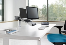 Steelcase_Flat Screen Monitor Arms_3.jpg