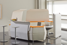 Steelcase_media;scape lounge_10.png