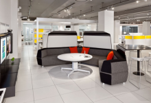 Steelcase_media;scape lounge_11.png