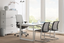 Steelcase_FrameOne3.jpg