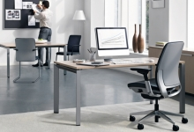 Steelcase_FrameOne2.jpg
