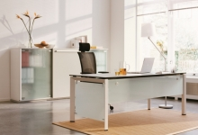 Steelcase_FrameOne4.jpg