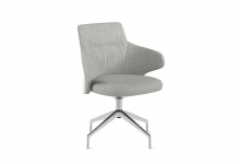 Massaud-Conference-Low-Back-Chair_w02-main_701_394_90_s_c1.jpg