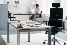 Steelcase_Please_5.jpg