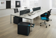 Steelcase_Implicit_4.jpg