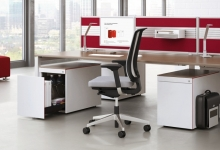 Steelcase_Implicit_5.jpg