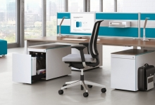 Steelcase_Reply_3.jpg