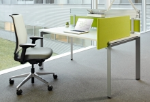 Steelcase_Reply_4.jpg