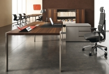 Steelcase_Please_3.jpg