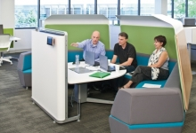 Steelcase_media;scape lounge_6.jpg