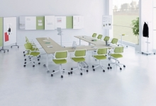 Steelcase_FlipTop Twin_4.jpg
