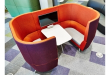 153174607121_CWTCH-58HB_University-of-Birmingham-Library_High_NW.jpg