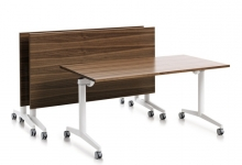 Steelcase_FlipTop Twin_1.jpg