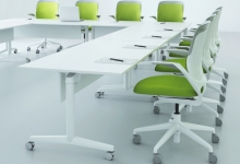 Steelcase_FlipTop Twin_2.jpg