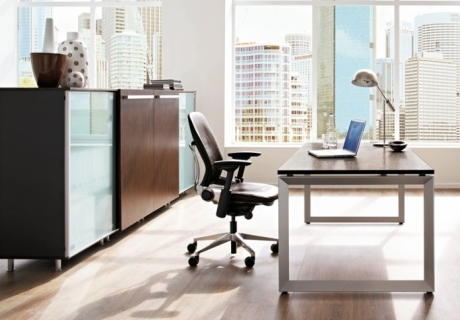 Steelcase_FrameOne6.jpg