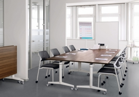 Steelcase_FlipTop Twin_3.jpg